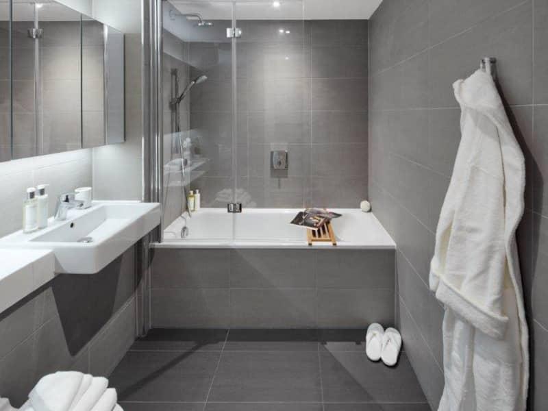 Manchester-New-Square-Apartment-for-Sale-IRP_N_105_00192-rxn5gahexrdq77sum9wm