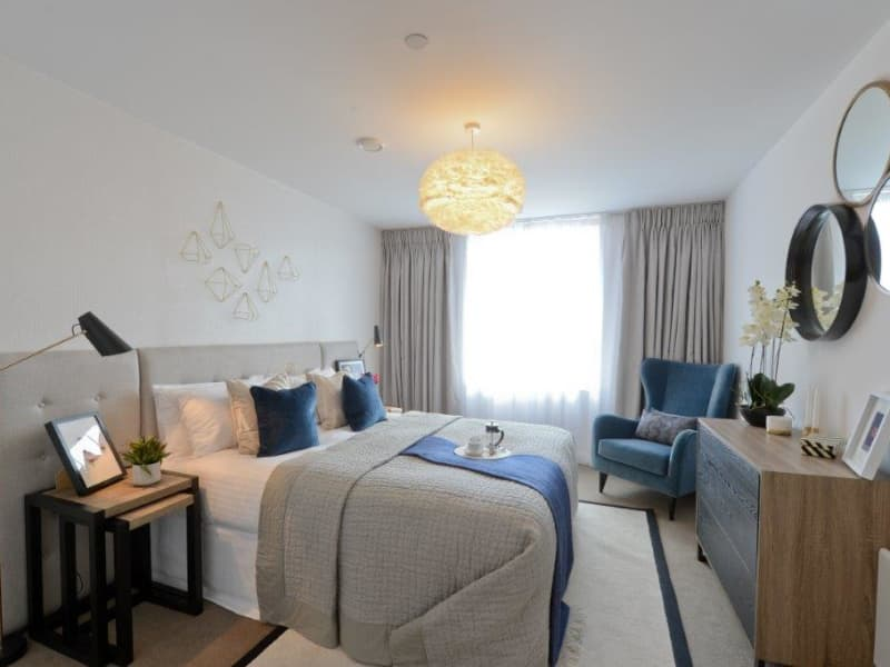 Manchester-New-Square-Apartment-for-Sale-IRP_N_105_00192-sxmtskfmtzxyijwrflfk