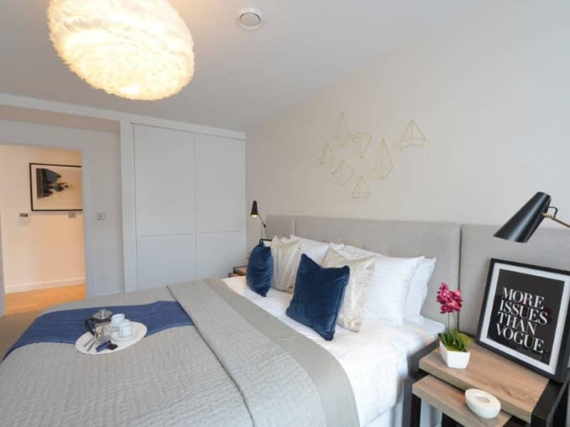 Manchester-New-Square-Apartment-for-Sale-IRP_N_105_00192-xmznjsrz9iaelrsh55ia