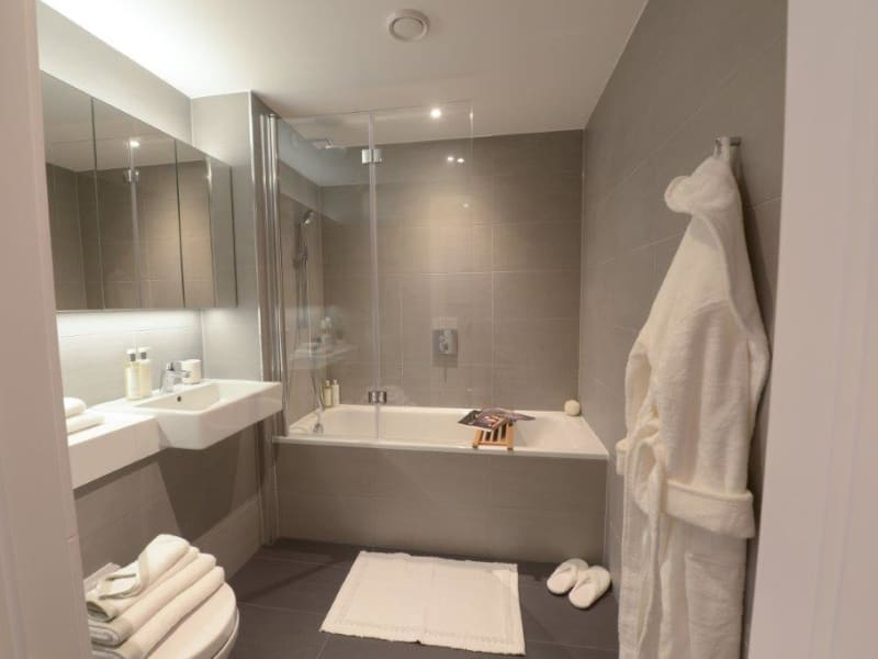 Manchester-New-Square-Apartment-for-Sale-IRP_N_105_00192-h9vkn28mihrx1tiucdho