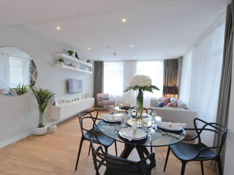 Manchester-New-Square-Apartment-for-Sale-IRP_N_105_00192-eunabrd4qatc8jjsxxoe