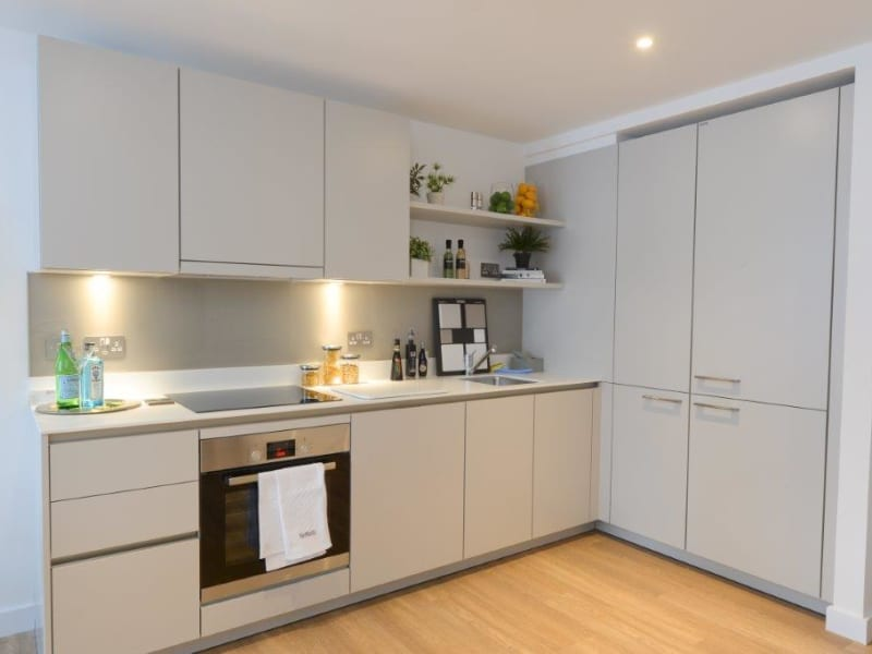 Manchester-New-Square-Apartment-for-Sale-IRP_N_105_00192-xhom5tcdgkydkop54bkh