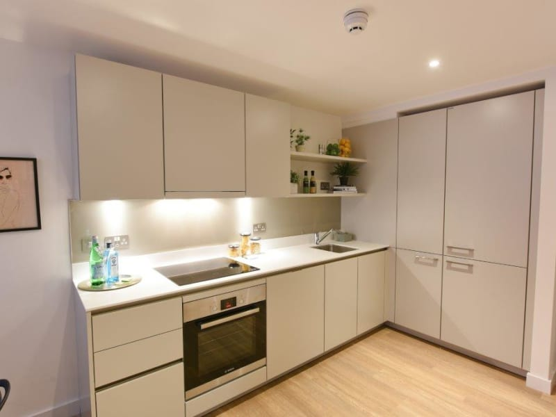 Manchester-New-Square-Apartment-for-Sale-IRP_N_105_00192-dxzsgtmtauahgomw10sm