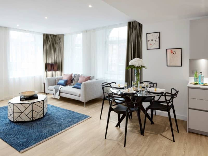 Manchester-New-Square-Apartemen-for-Sale-IRP_N_105_00192-xgv3c63aipxrp9qh9fnr