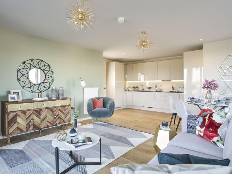 Brentford-Lock-West-Apartment-for-Sale-IRP_N_104_00200-fiua6jj8edmtw7mjfsvf