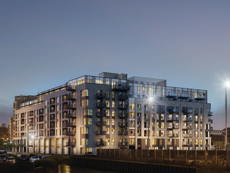 Legacy-Wharf-Apartment-for-Sale-IRP_N_101_00223-pulktcsduz2byks3rf4v