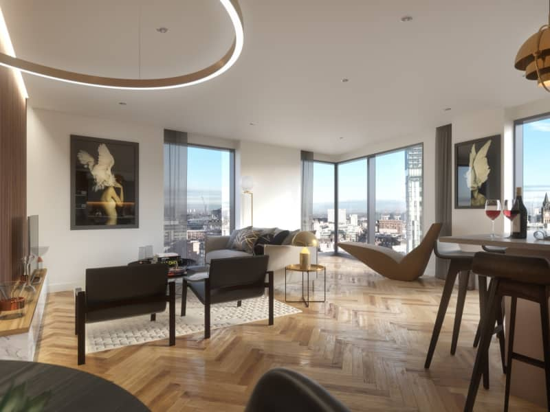 Deansgate-Square-Apartment-for-Sale-IRP_N_105_00225-i2uiouo8zlopg4af6ngt