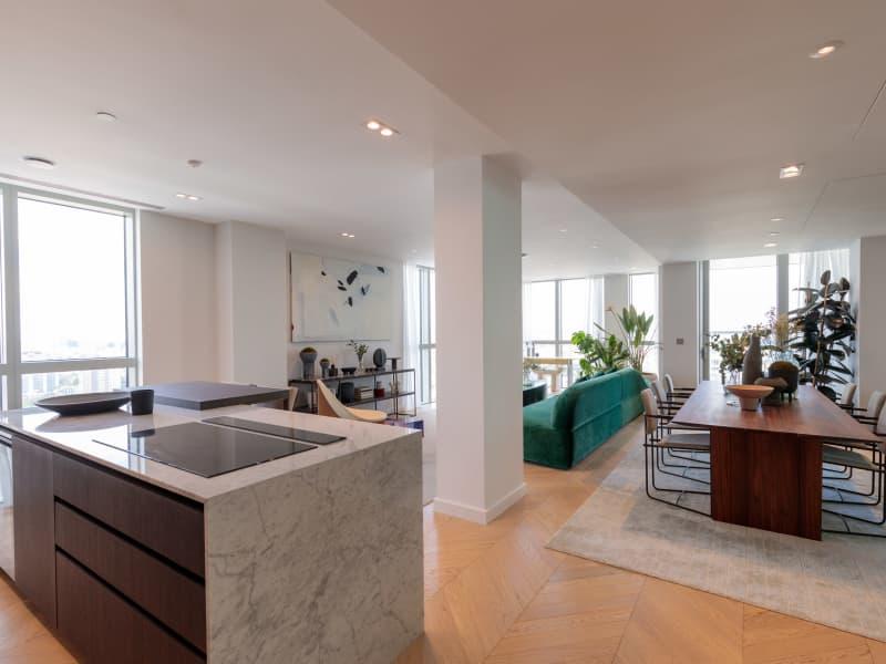 The-Atlas-Building-Apartment-for-Sale-IRP_R_102_00116-kjavvfhobls75whcjz72