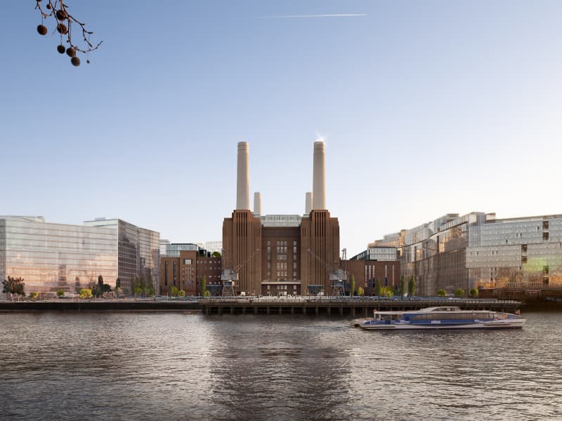 Battersea-Power-Station-Apartemen-for-Sale-IRP_N_105_00097-j3hc3qgyjdwtcyhgr3cq