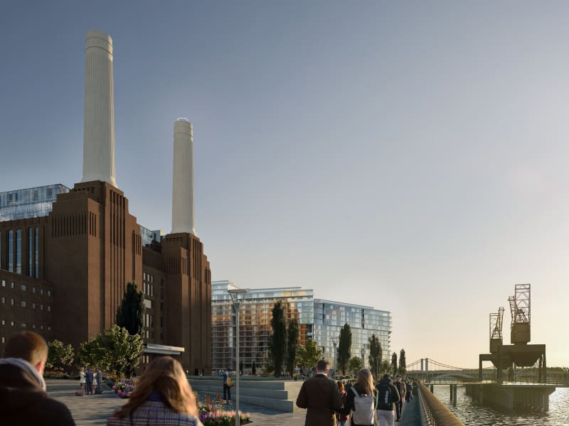 Battersea-Power-Station-Apartemen-for-Sale-IRP_N_105_00097-qrji1oilnanqmn5ucho3