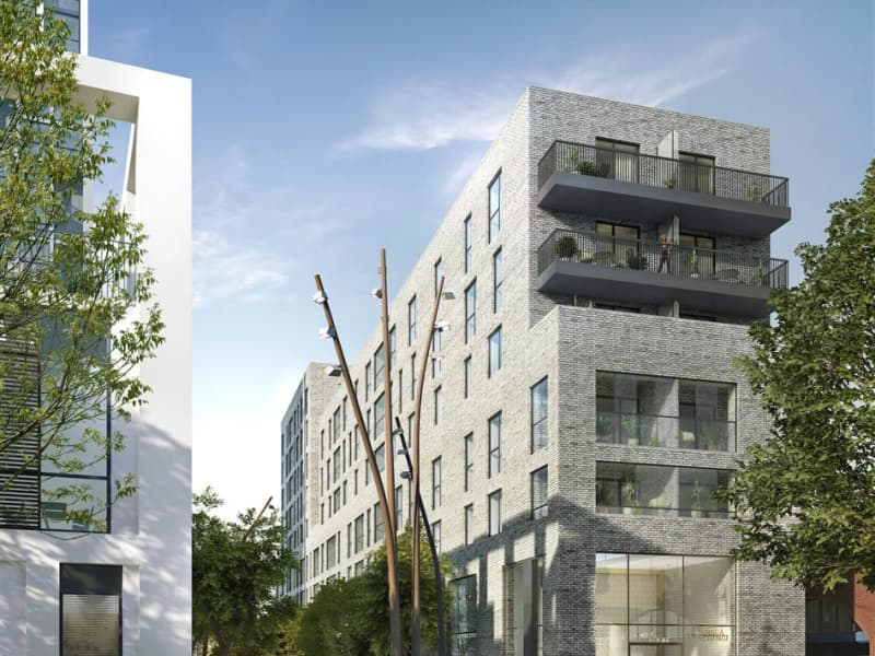 Battersea-Exchange-Apartment-for-Sale-IRP_N_102_00099-cpogsd2ou0rz17svfhu7