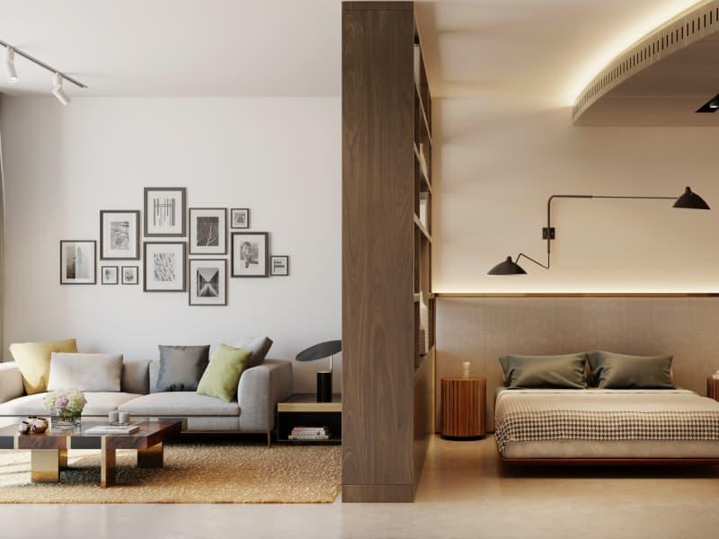 One-Park-Drive-Apartment-for-Sale-IRP_N_104_00189-bo8gkvp0x5llscphauhr