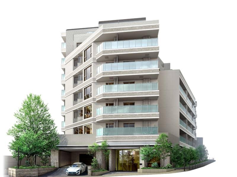 The-Parkhouse-Ebisu-Minami-Apartment-for-Sale-IRP_N_101_00227-u15zfnzbm0awtxs1kx6b