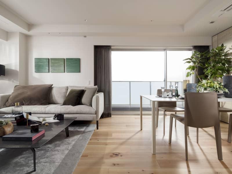 The-Parkhouse-Ebisu-Minami-Apartment-for-Sale-IRP_N_101_00227-b4vcjwpsccslphz69ydt