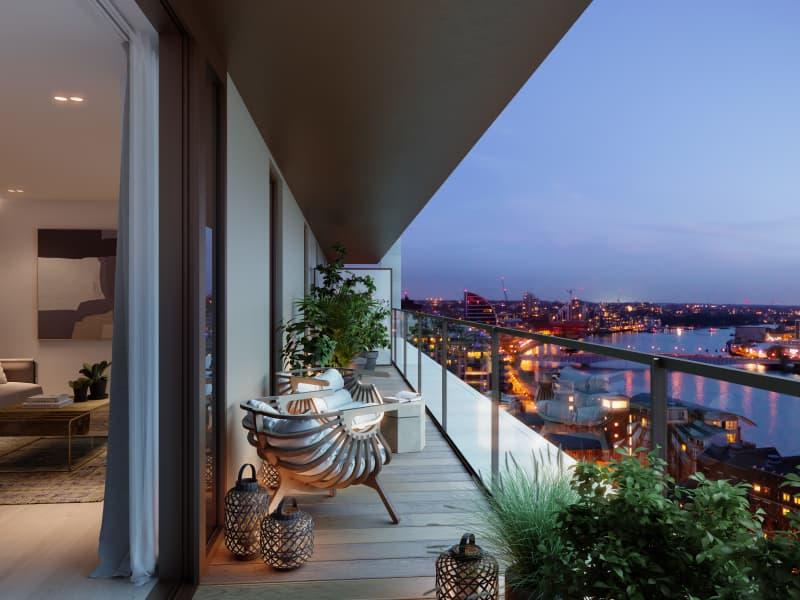 Coda-Apartment-for-Sale-IRP_N_104_00257-jelcknfirmdb2vyz0hm6