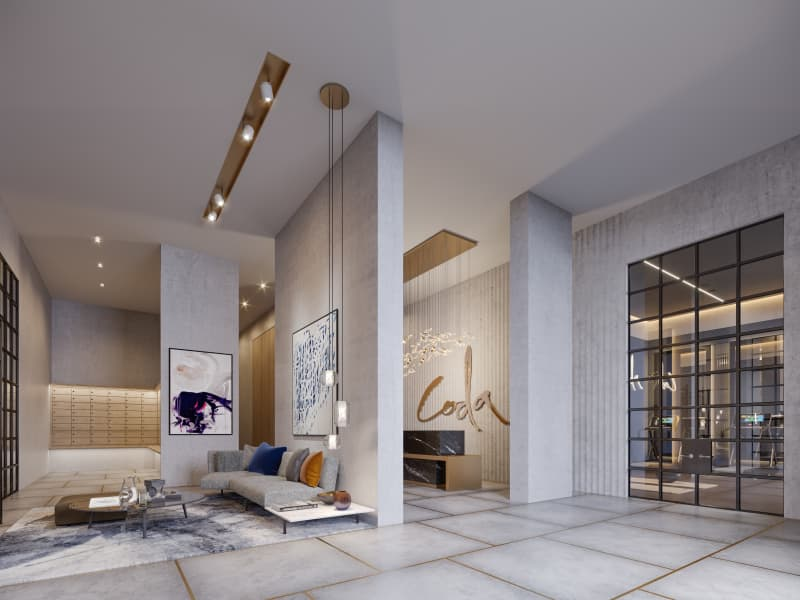 Coda-Apartment-for-Sale-IRP_N_104_00257-jefjmqden5nudqytho52