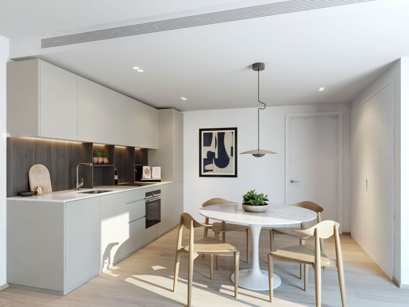 Coda-Apartment-for-Sale-IRP_N_104_00257-xabs4uwptfvlygs2cv0g