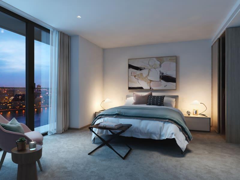 Coda-Apartment-for-Sale-IRP_N_104_00257-ho8awxlvcfiyz1qwrvnu