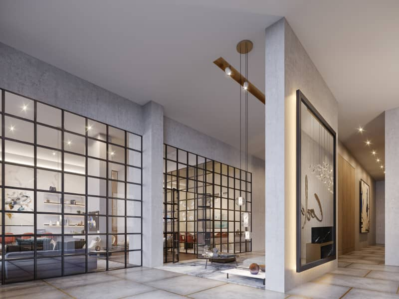 Coda-Apartment-for-Sale-IRP_N_104_00257-luxjzvqvbidicd1afved