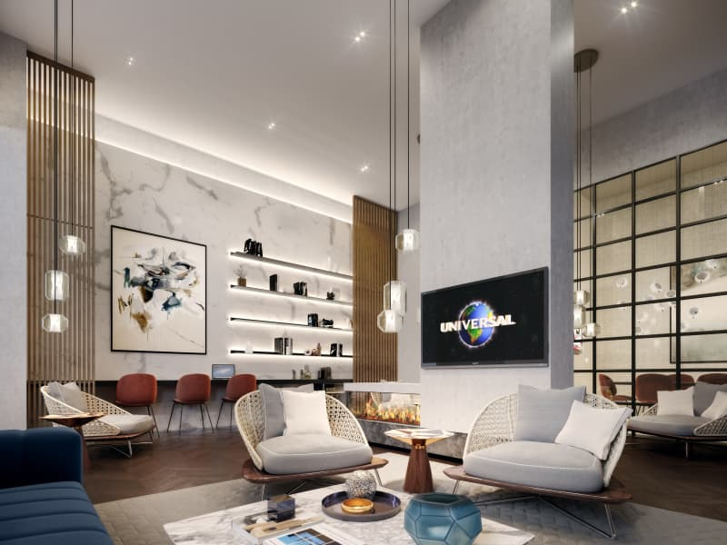 Coda-Apartment-for-Sale-IRP_N_104_00257-fuwjfiovqdccegr3fpsr