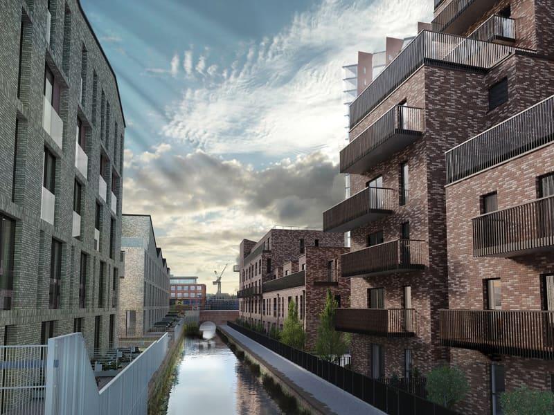 Islington-Wharf-Locks-Apartment-for-Sale-IRP_N_105_00288-tzlsm9ompgudttizjgc6