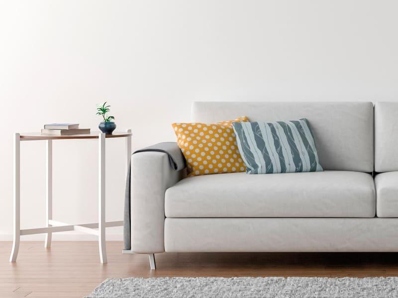 Islington-Wharf-Locks-Apartment-for-Sale-IRP_N_105_00288-h0wzlwe09e3qeptdeipb