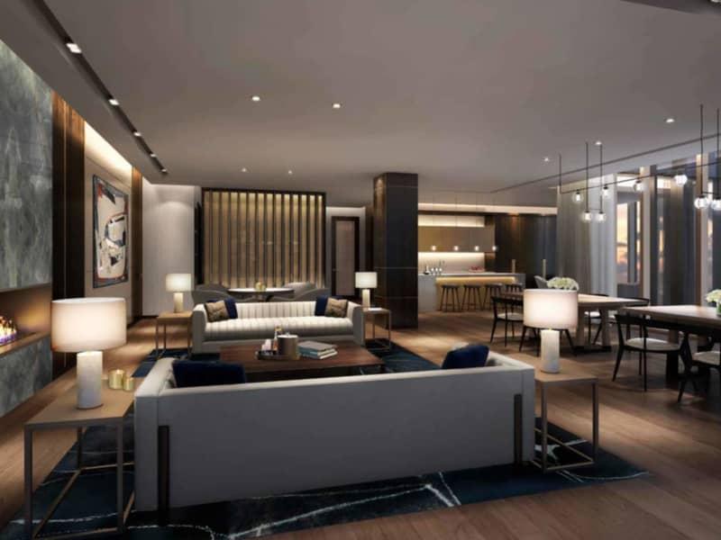 Echelon-Seaport-Apartment-for-Sale-IRP_N_104_00211-nlubipge0bcbo3owwebd