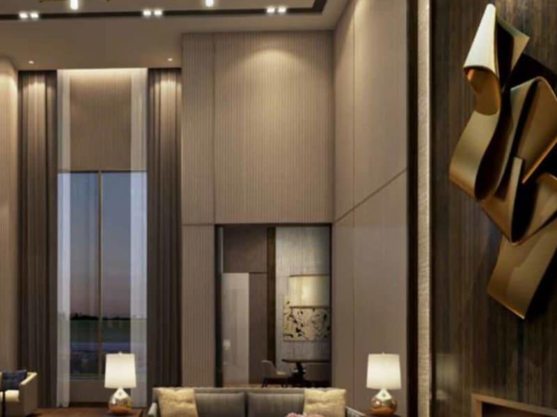 Echelon-Seaport-Apartment-for-Sale-IRP_N_104_00211-pycnf78jlxww4w8egats