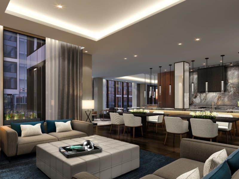 Echelon-Seaport-Apartment-for-Sale-IRP_N_104_00211-hgnamvgwcjkeme1a8ypj