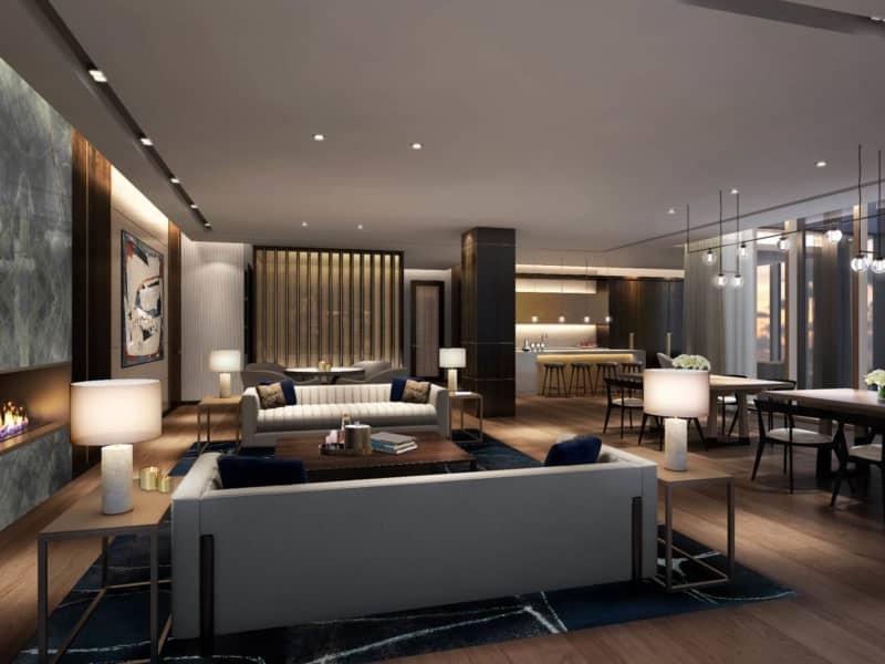 Echelon-Seaport-Apartment-for-Sale-IRP_N_104_00211-daxcs85s3q5giqckjnhw
