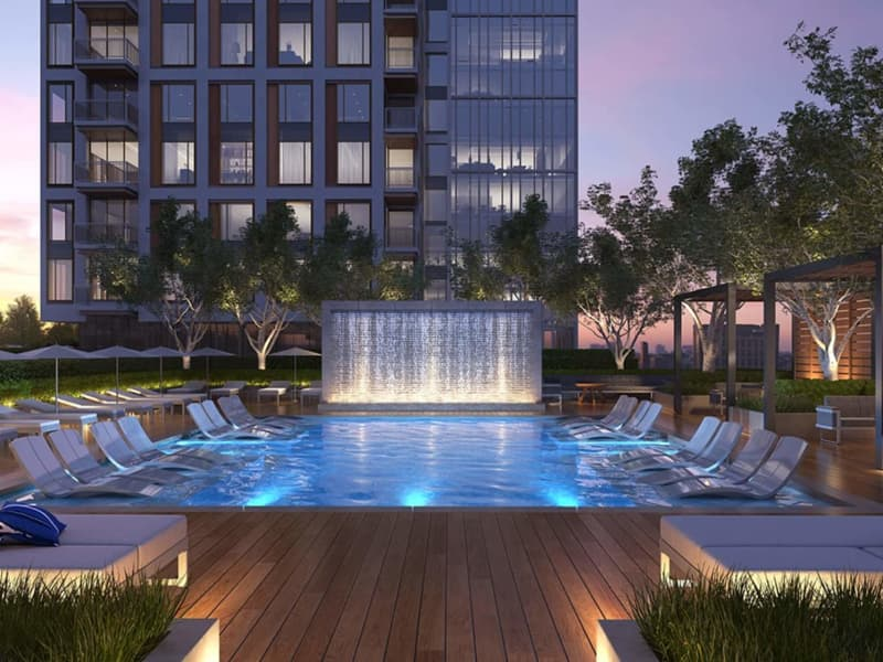Echelon-Seaport-Apartment-for-Sale-IRP_N_104_00211-pmomgn4xbkgbachfqbvk