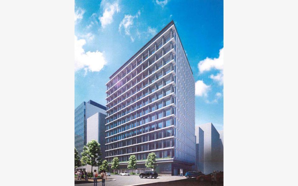 紙与博多中央ビル_オフィス/コマーシャルLease-JPN-P-0008WN-Kamiyo-Hakata-Chuo-Building-PJ_15920_20171101_006