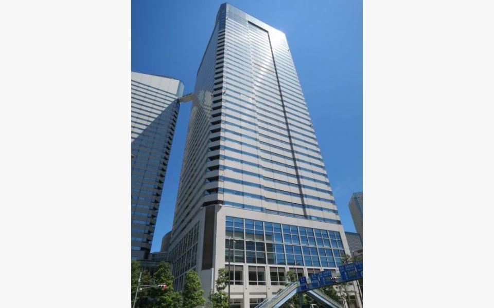 晴海アイランド-トリトンスクエア-オフィスタワーY_オフィス/コマーシャルLease-JPN-P-0006Z8-Harumi-Island-Triton-Square-Tower-Y_45552_20180308_001