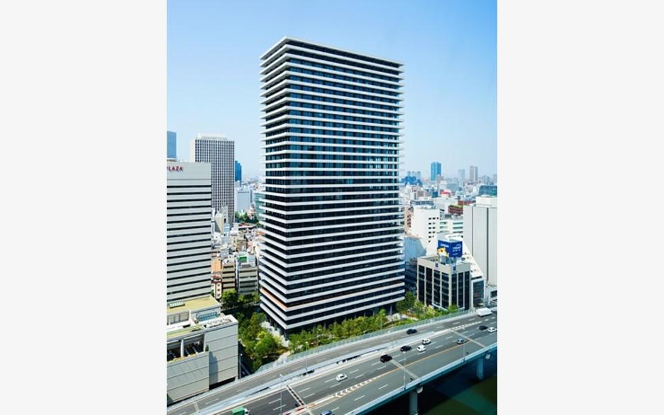 新ダイビル_オフィス/コマーシャルLease-JPN-P-000GFU-Shin-Daibiru_26030_20181219_001