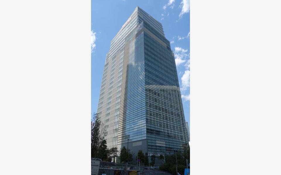 六本木ティーキューブ_オフィス/コマーシャルLease-JPN-P-000FGL-Roppongi-T-Cube_35504_20190422_002