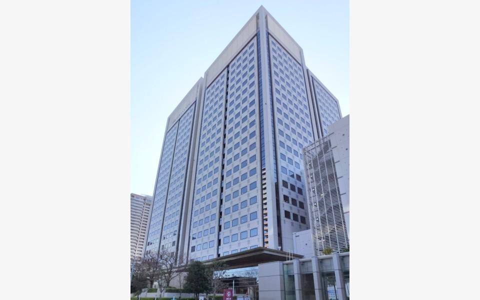 品川シーサイドキャナルタワー_オフィス/コマーシャルLease-JPN-P-00079J-Hitachi-Solutions-Tower-B_48350_20190509_002