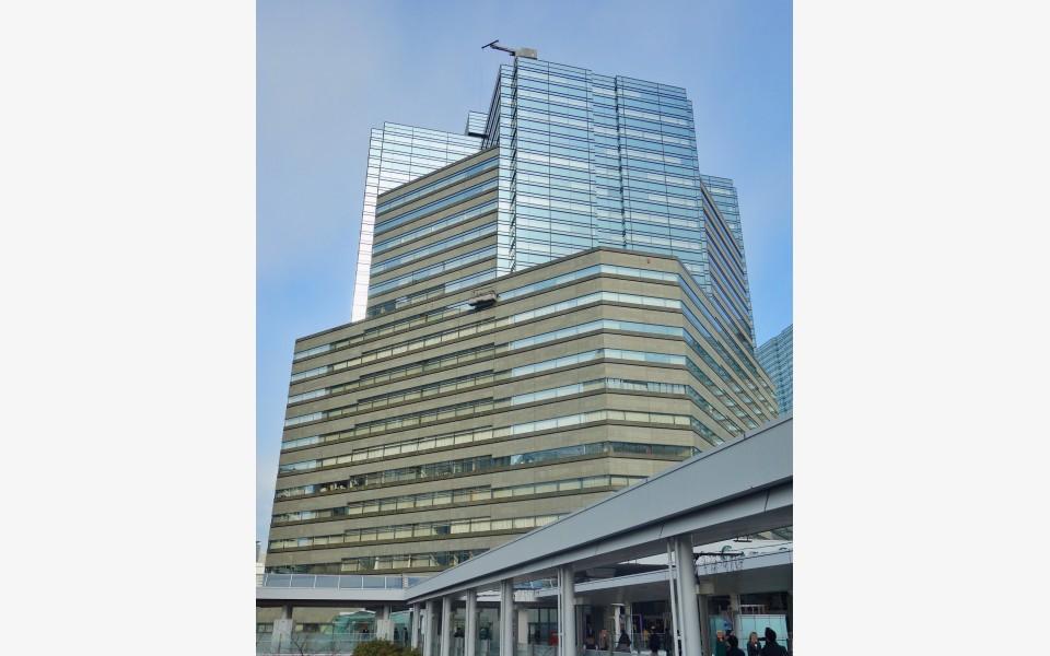 ゲートシティ大崎-ウエストタワー_オフィス/コマーシャルLease-JPN-P-000620-Gate-City-Osaki-West-Tower_36838_20190719_001