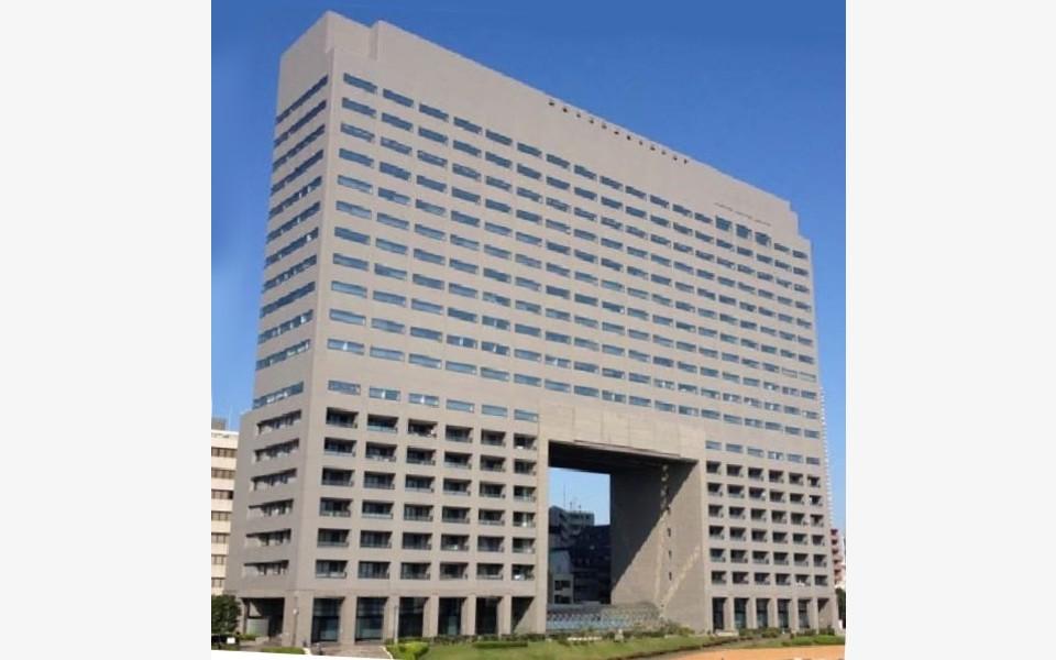 Daiwaリバーゲート_オフィス/コマーシャルLease-JPN-P-000FCH-Daiwa-Rivergate_44565_20190730_002