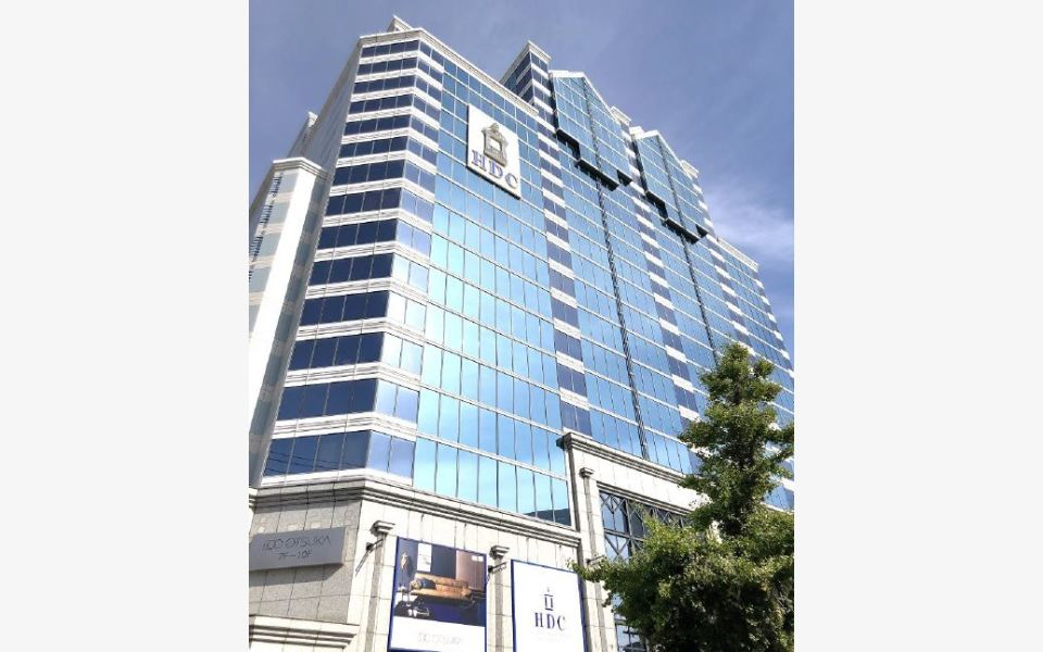 ハウジング・デザイン・センター神戸_オフィス/コマーシャルLease-JPN-P-0007H7-Housing-Design-Center-Kobe_25637_20191119_003