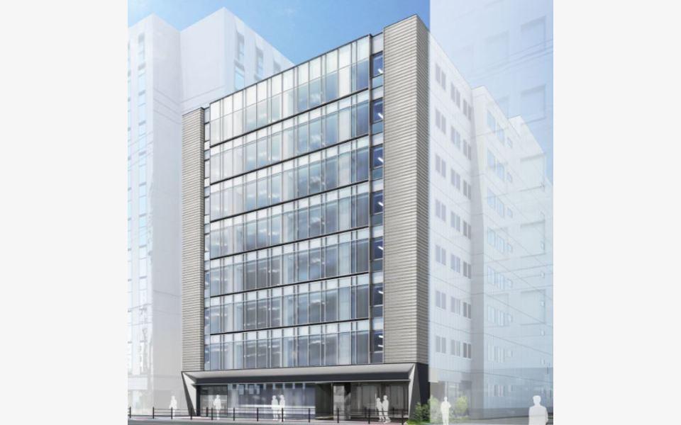 新大阪第3NKビル_オフィス/コマーシャルLease-JPN-P-001LTG-Shin-Osaka-Miyahara-No-2-NK-Building-PJ_352602_20200802_001