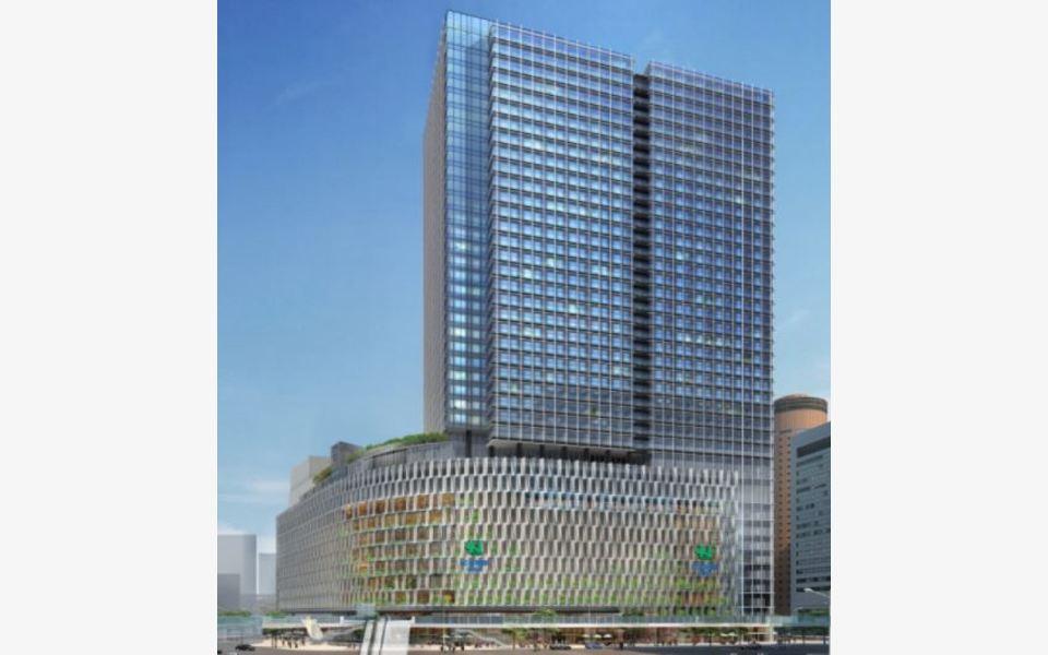 大阪梅田ツインタワーズ・サウス_オフィス/コマーシャルLease-JPN-P-0019H3-Osaka-Umeda-Twin-Towers-South_28419_20200925_001