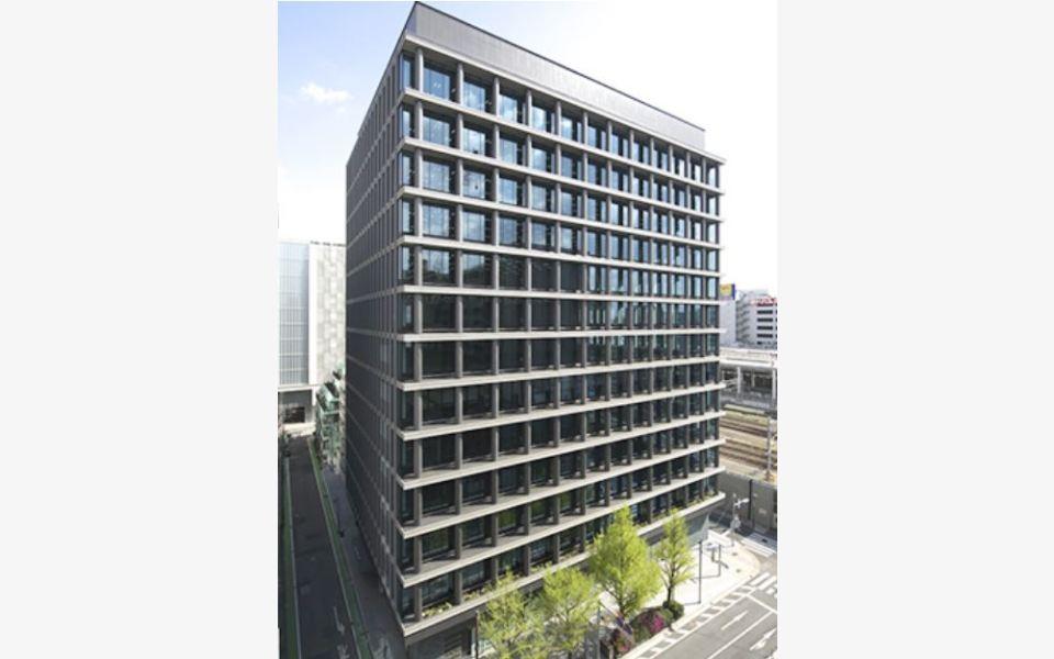 紙与博多中央ビル_オフィス/コマーシャルLease-JPN-P-0008WN-Kamiyo-Hakata-Chuo-Building_15920_20210618_001
