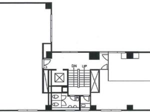 東成ビルディング_オフィス/コマーシャルLease-JPN-P-000JD4-Tosei-Building_18633_20171101_002