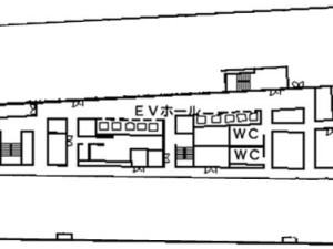 大阪駅前第1ビル_オフィス/コマーシャルLease-JPN-P-000DRB-Osaka-Ekimae-No-1-Building_38293_20171113_006