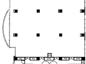 ケイヒン東大井ビル_オフィス/コマーシャルLease-JPN-P-000988-Keihin-Higashi-Oi-Building_38831_20171113_009