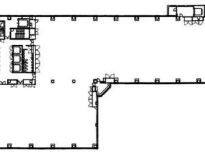 茅場町ファースト_オフィス/コマーシャルLease-JPN-P-0012GM-Kayabacho-First-Building_48705_20171113_003