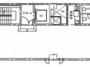 京橋伸和ビル_オフィス/コマーシャルLease-JPN-P-0009ZG-Kyobashi-Shinwa-Building_32262_20171219_001