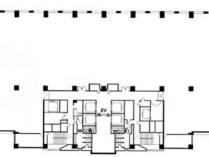 I・Sビル_オフィス/コマーシャルLease-JPN-P-0007OT-I-S-Building_37761_20171221_001