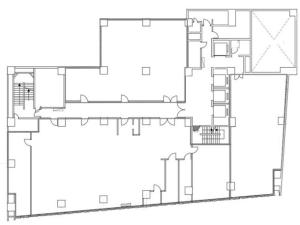 大阪日興ビル_オフィス/コマーシャルLease-JPN-P-000DRY-Osaka-Nikko-Building_39148_20180213_002