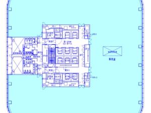 アークヒルズ仙石山森タワー_オフィス/コマーシャルLease-JPN-P-0001R0-Ark-Hills-Sengokuyama-Mori-Tower_19622_20180508_001